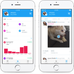 "Twitter Launches ""Engage"" App for Influential Users"