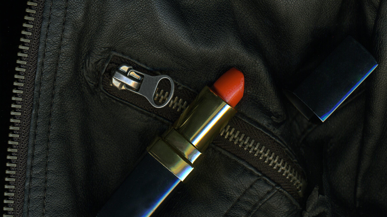 lipstick_edited