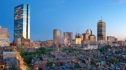 Boston_edited