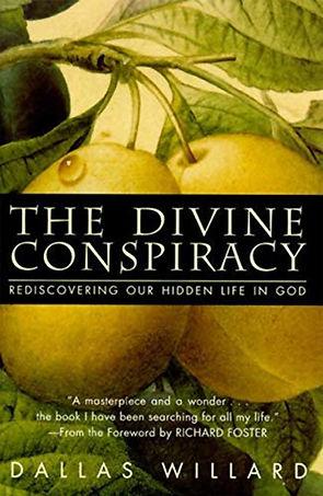 divine conspiracy_edited.jpg