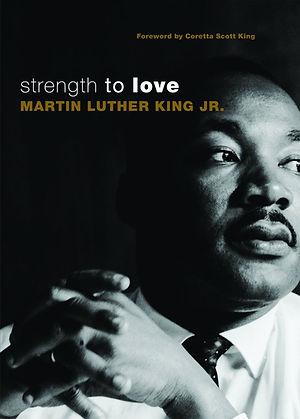 strength to love.jpeg