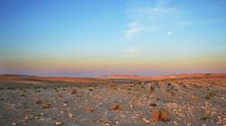 Desert_edited
