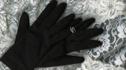 gloves_edited