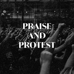praise and.jpg