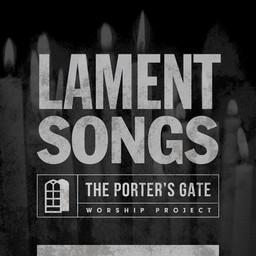 porters song.jpeg