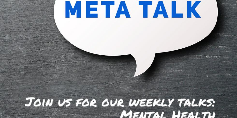 META Talk