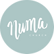 NUMA_Circle-F_Teal_Final-wChurch_1-19-2016.png