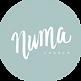 NUMA_Circle-F_Teal_Final-wChurch_1-19-2016.png