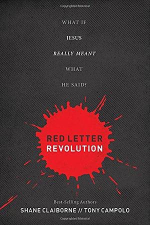 red letter revolution.jpeg