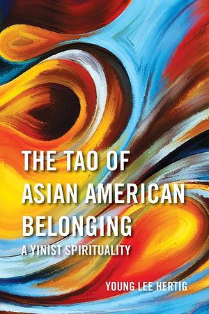 Tao of Asian American.jpeg