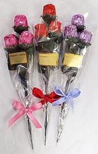 2. 3-piece Princess Roses.jpg