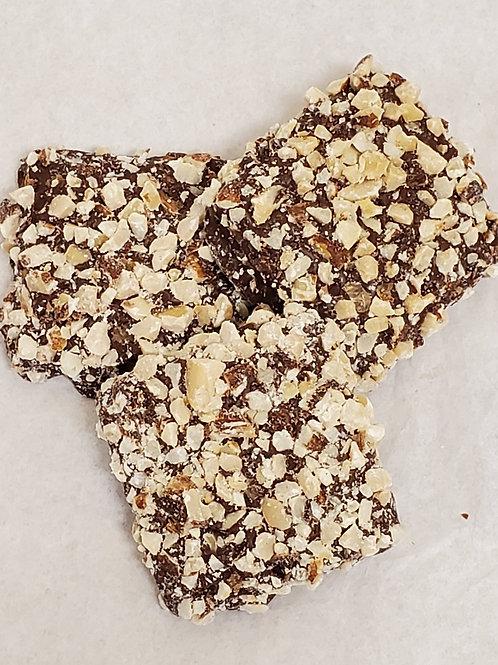 SF Almond Buttercrunch