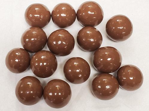 Malted Balls