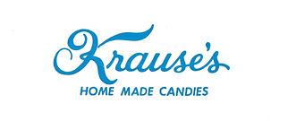 Krause's Logo 3_LI.jpg