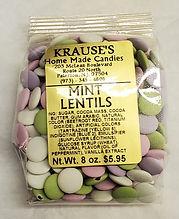 Mint Lentils 1.jpg
