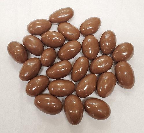 Loose Nuts