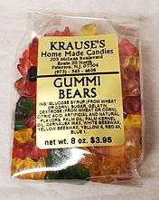 2. Gummi Bears 1.jpg