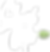 logo_chatop-01.png