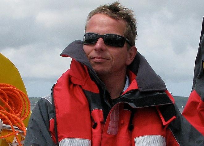 dickie sailing 2_JPG.jpg