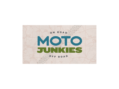 Moto Junkies