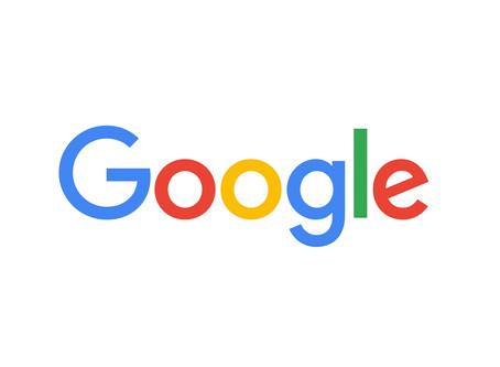 Google Interview Experiences