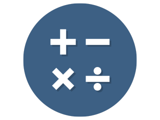 Arithmetic basics