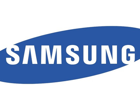Samsung Interview Experiences