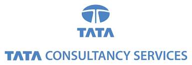 TCS Interview Experiences