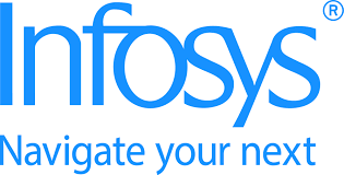 Infosys Interview Experience