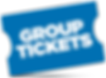 cp-grouptix-optimized-icon-1.png