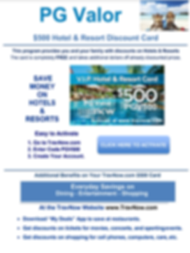 travnow500 flyer.png