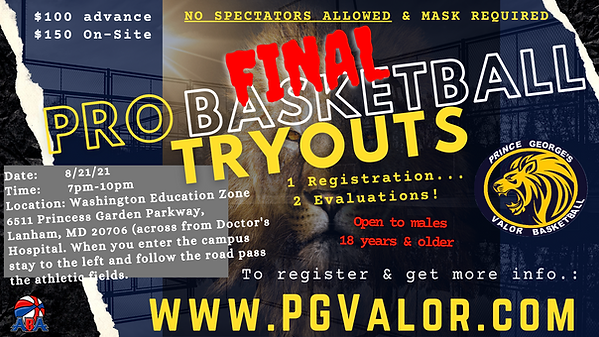 PG Valor Tryout  (1).png
