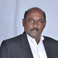 Dr. T.S Anand