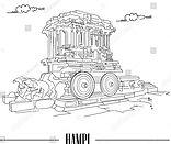 stock-vector-hampi-illustration-73430305