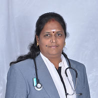 Dr R Lakshmi - Indian Opto Acupuncture Research Center