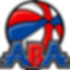aba-logo_edited.png