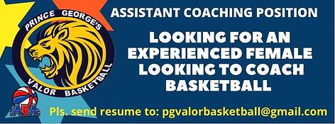 female assistant coach.jpeg
