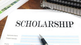 2019 SERSHA Scholarship Application Available Now!