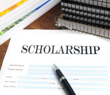 2019 SERSHA Scholarship Application Available Now!