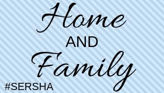 Family Unification Program