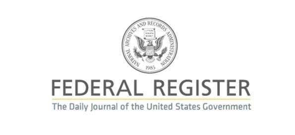 Relief from HUD Requirements