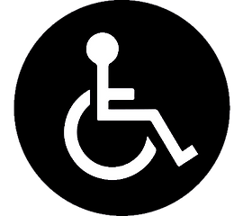 disabled_PNG114.png