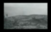 Screen Shot 2019-05-14 at 18.11.21.png
