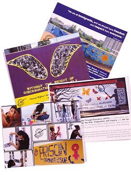 postcards3.jpg