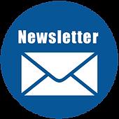 VIM-Newsletter.png