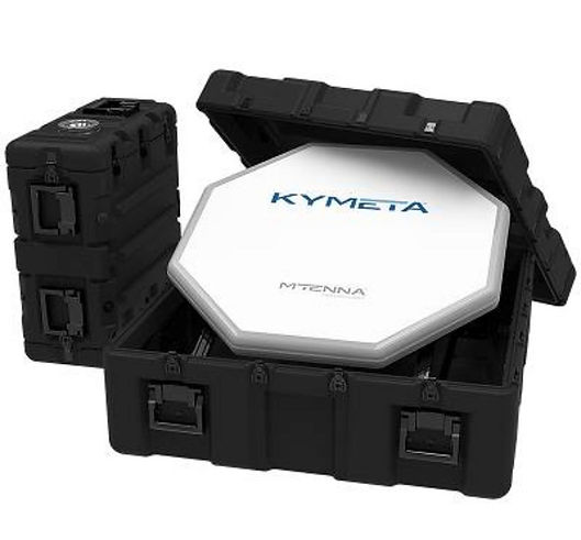 KYMETA-ON-THE-GO.jpg