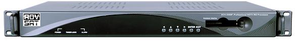 DVB-S2IRD.png