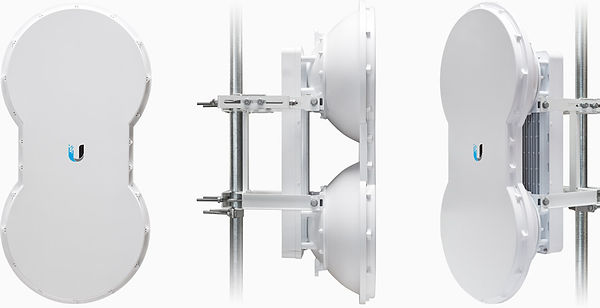 airfiber5-feature-dual-antenna-design.jp