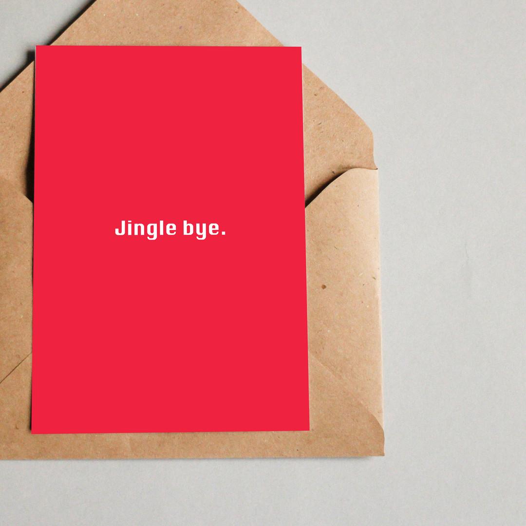 jinglebye-final1.jpg