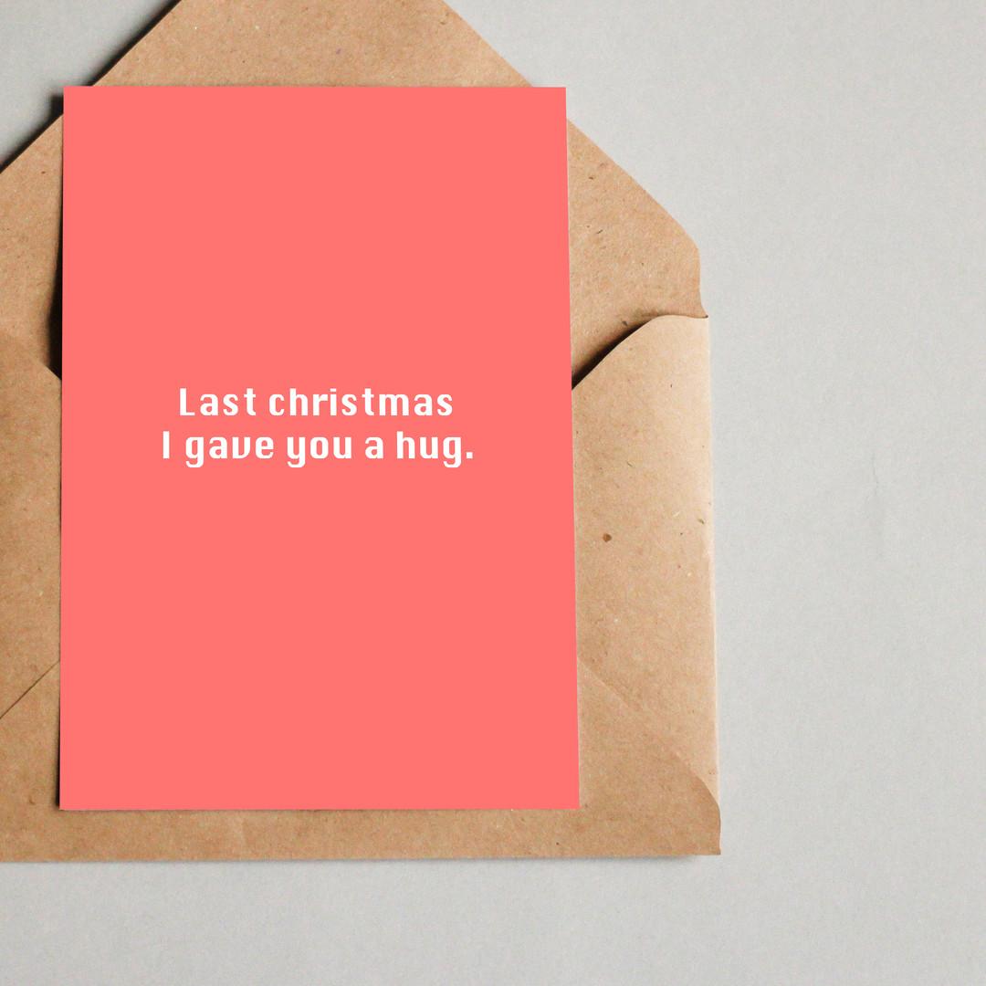 hug-final1.jpg